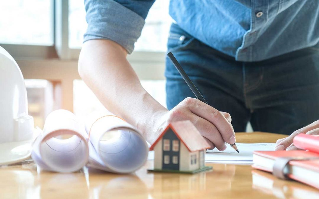 Biggest mistakes people make in home design